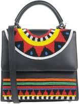 Les Petits Joueurs Handbags - Item 45345658
