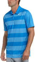 Nike Dri-Fit Bold Stripe Polo