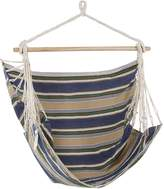 The Hammock Co Hanging Chairs Hammock Outdoor Chair, Oasis