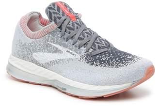 Brooks Bedlam Running Shoe - Women's