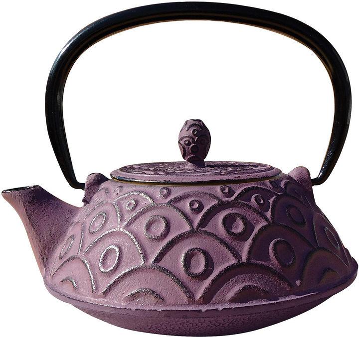 U-NI-TY Kyoto 26-oz. Teapot