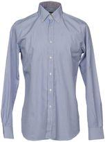 Xacus Shirts - Item 38688578