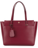 Tory Burch large Parker tote
