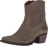 Frye Women's Sacha Short Boot