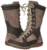 Chaco Lodge Waterproof Women's Waterproof Boots