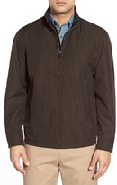 Rainforest Men's Waterproof & Windproof Bomber