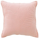 Bianca Sasha Quilted Cushion