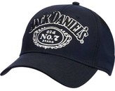 Jack Daniels Jack Daniel's JD77-117 Baseball Cap