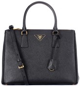 Thumbnail for your product : Prada Galleria saffiano leather tote