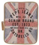 Pepe Jeans Hi-tech Accessory