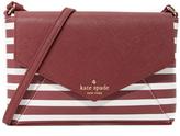 Kate Spade Monday Cross Body Bag