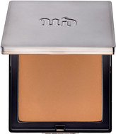 SEPHORA COLLECTION Naked Skin Ultra Definition Pressed Finishing Powder