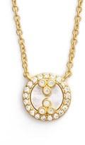 Freida Rothman 'Visionary' Pendant Necklace