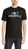 O'Neill Men's Throttle T-Shirt