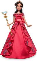 Disney Elena of Avalor Designer Doll - Limited Edition