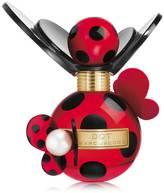 Marc Jacobs Dot Eau de Parfum Spray, 3.4 fl. oz.