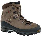 Zamberlan Men's 960 Guide GTX RR Boot - 9.5