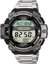 Casio Wrist watches - Item 58026574