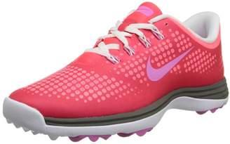 Nike Women's Lunar Empress Golf Shoe