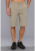 Columbia Royce PeakTM Short