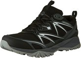 Merrell Men's Capra Bolt Hiking Shoe
