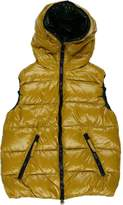 Duvetica Down jackets - Item 41744697