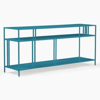 "west elm Profile Media Console (72"")"