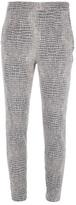 Libertine-Libertine 'Croque' skinny trouser