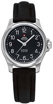 Swiss Military Women's watches SM30138.06