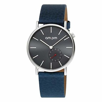 Am.pm. AM-PM Fitness Watch S0332180