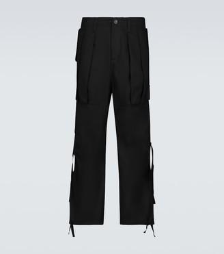 Undercover Cargo pants