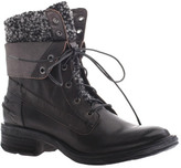 OTBT Women's Carlsbad Lace up Boot