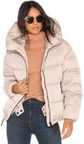 Soia & Kyo Brittany Puffer Jacket