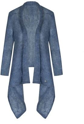 You By Tokarska Fog Betina Sweater Jeans
