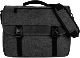 Kenneth Cole Reaction Modern Sport Laptop Messenger