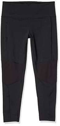 Marmot Women's Wm's Trail Bender Tight Trousers,M