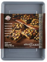 """Wilton Ultra Bake Pro 16x12"""" Large Cookie Pan w/ Cover"""