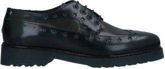 Tommy Hilfiger Lace-up shoes