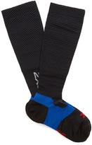 2XU Elite Lite X: Lock compression socks