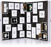 Diptyque Advent Calendar 2016 - one size