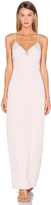 House Of Harlow x REVOLVE Gina Slip Dress