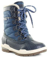 Aquatherm By Santana Canada Camp Short Winter Boots
