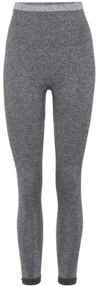 LNDR Tone leggings