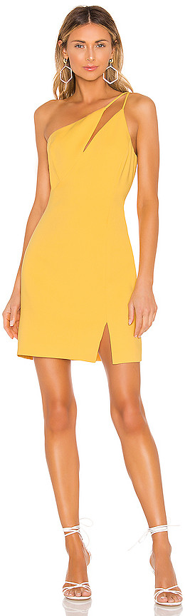 f7b50ae78a0 BCBGMAXAZRIA Dresses - ShopStyle