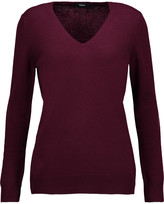 Theory Wynn cashmere sweater