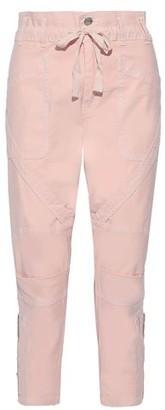 Current/Elliott Casual trouser