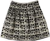 Lm Lulu Skirts - Item 35327399