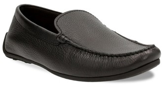 Clarks Reazor Edge Loafer
