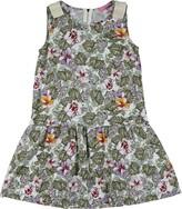 Gaudi' Dresses - Item 42585358