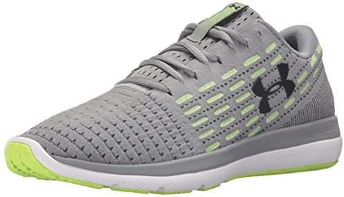 various colors 77e34 c7038 Men's Threadborne Slingflex Sneaker